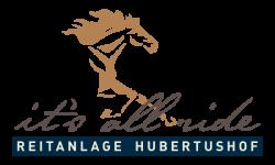 logo-hubertushof
