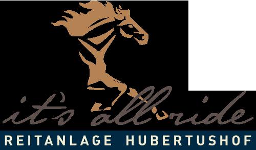 Reitanlage Hubertushof